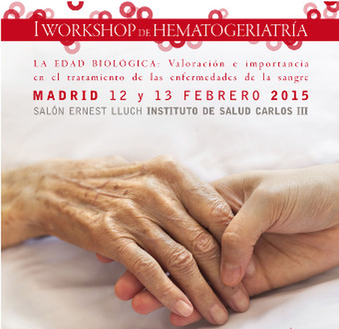 i-workshop-hematogeriatria