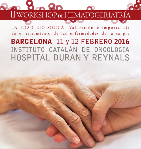 segundo-workshop-hematogeriatria
